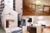 狭小住宅を驚くほど快適な住まいに変える3つの工夫
